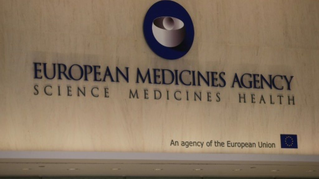 EU medicines agency loses Brexit court case on London lease